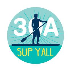SUP Logo-01