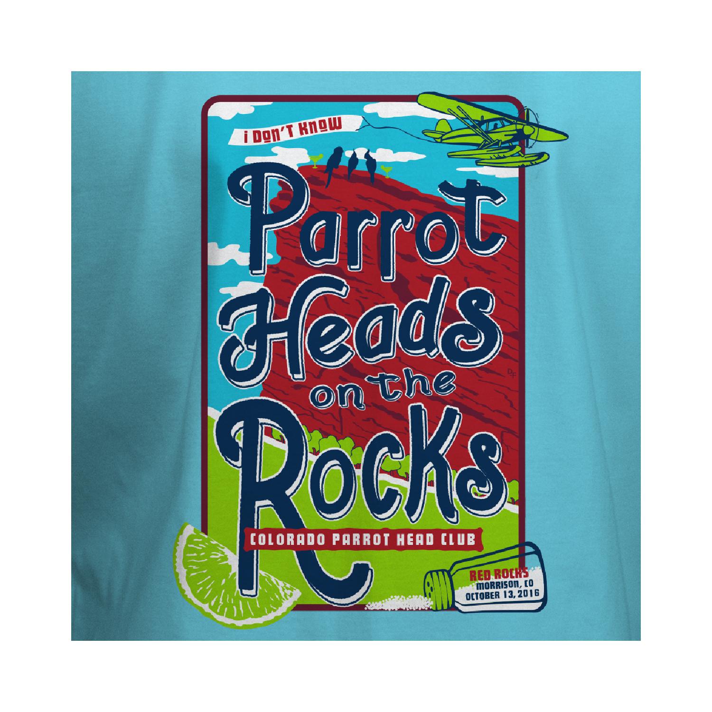 PH Red Rocks-01
