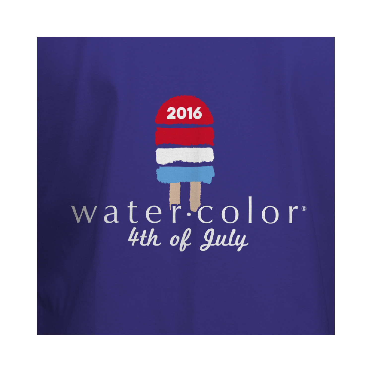 4th of July 2016-01
