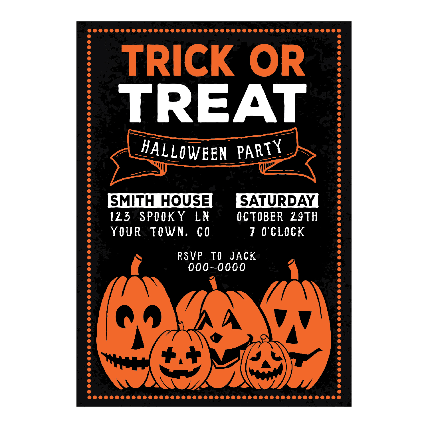 Trick or Treat-01