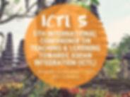 ICTL5.jpg