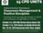 CMPD 3 PROGRAMS.jpg