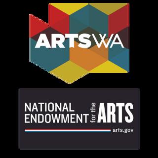 ArtsWA & NEA Logo.png