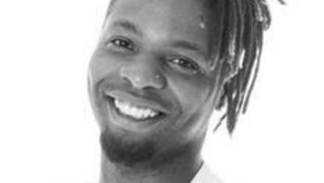 Sunday Dinner with Markeith Wiley -  October 6