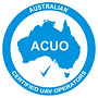 The Australian Certified UAV Operators