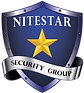 The Nitestar Security Group - Drone Technologies security partner