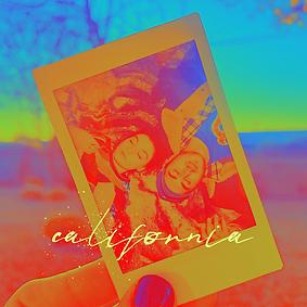 California Artwork.PNG