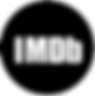 IMDb Big Circle.png