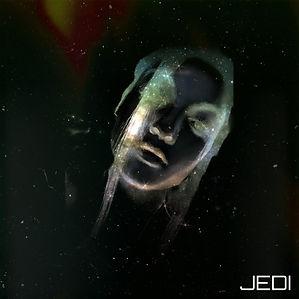 Jedi Artwork.JPG
