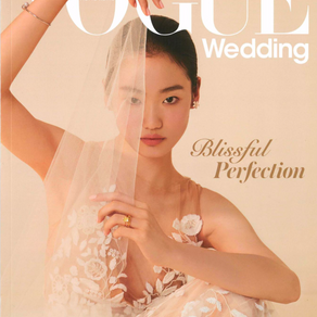 Media | Vogue wedding 2019