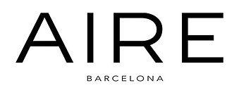 aire-logo.jpg