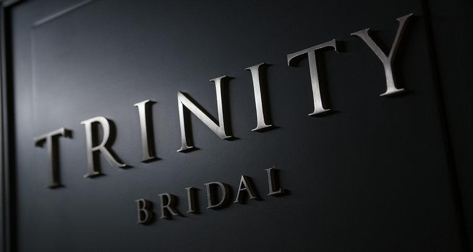 trinity 2015-0130.jpg