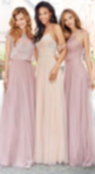 hayley-paige-occasions-bridesmaids-and-s