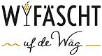 USC_Wyfaescht_Uf_De_Waeg_RGB_550x300.png