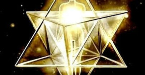 Merkaba - What is it?