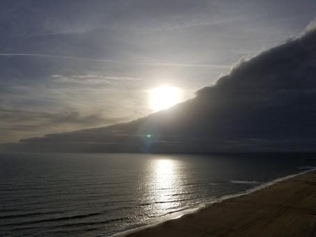 What is Enlightenment, Ascension or Awakening anyway? - Mindie Adamos