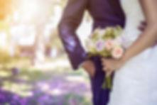 bride_groom_Flowers.jpg