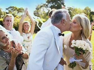 Older couple married.jpg