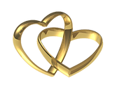 Wedding-Ring-Transparent-PNG.png