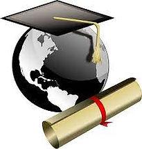 Diplome international.jpg