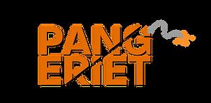 Pangeriet logo ORANGE LJUS.png