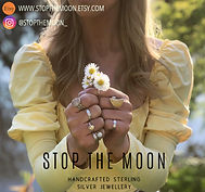 Stop The Moon