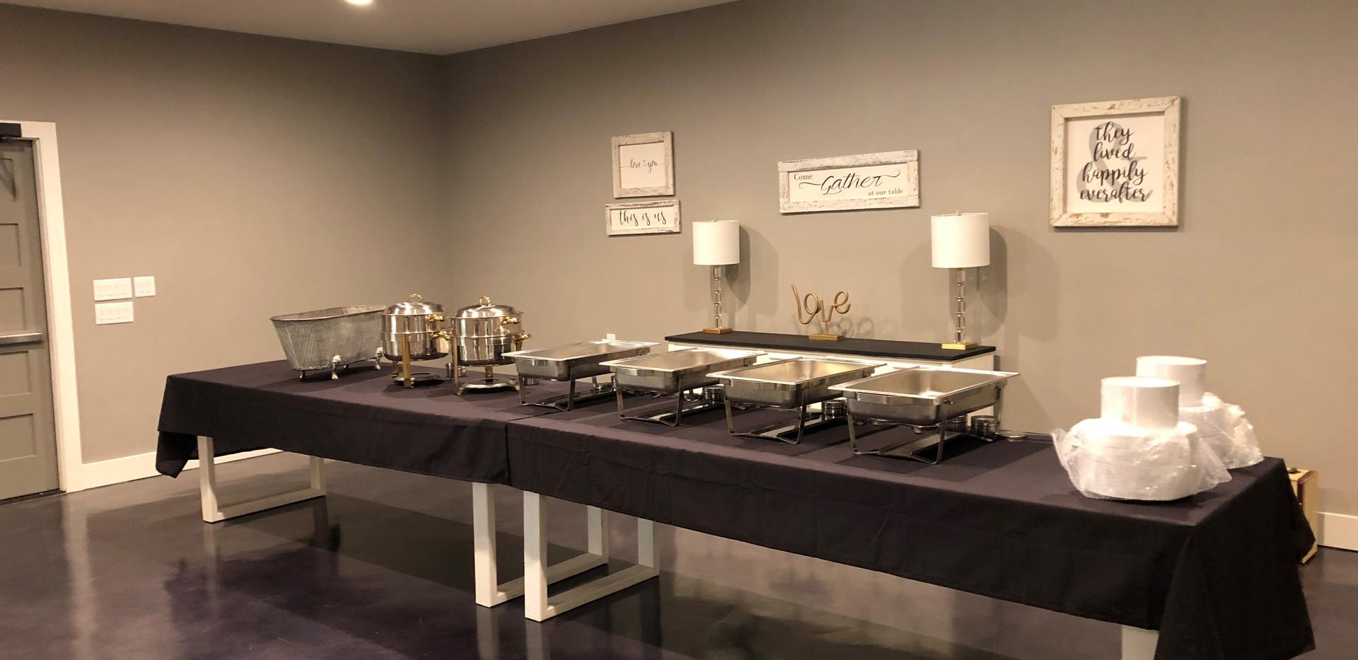 Buffet Room.jpg
