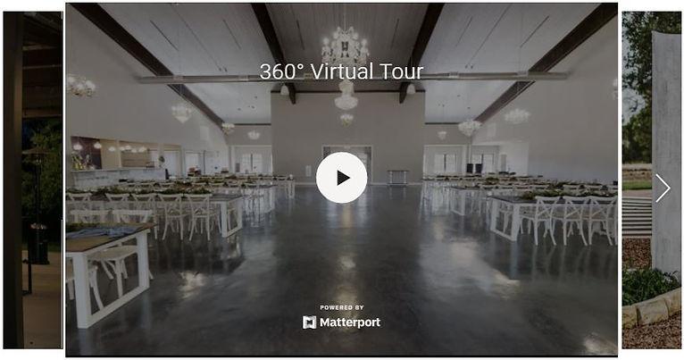 360 Screen Shot.JPG