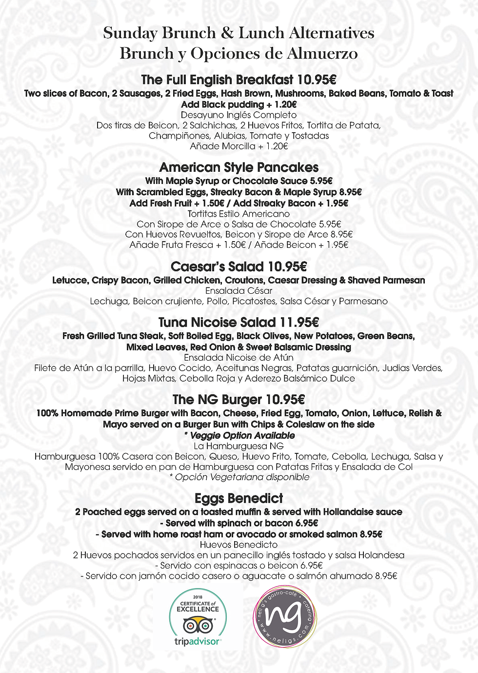 sunday roast & brunch menu_Oldal_2.png