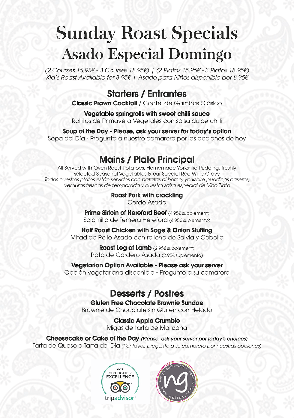sunday roast & brunch menu_Oldal_1.png