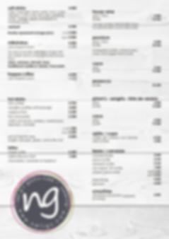 New drinks menu 2020.png