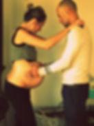 prenatal check ups and guidance, prenatal classes, eden natural birth, midwifery western cape, homebirth, natural birth, garden route