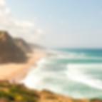 Cópia_de_ericeira_portugal.png