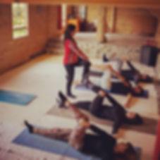 yoga aulas.jpg