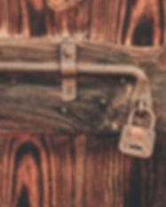 Círculo 3.jpg