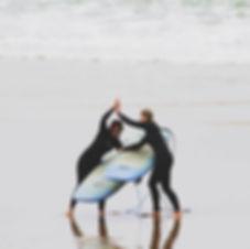 surf quintinha.jpg