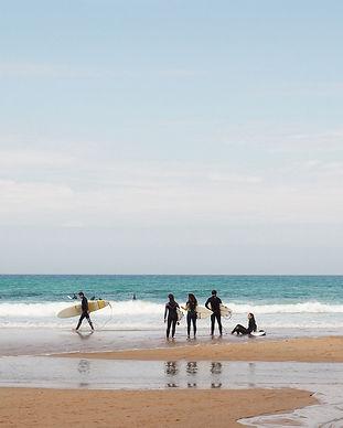 Ericeira Surf-3.jpg