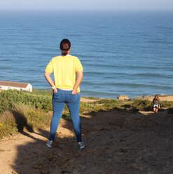 Quintinha do Mar