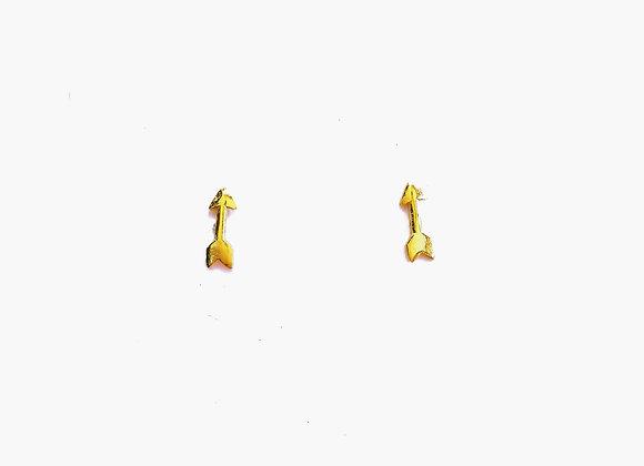 Mini Arrow oro