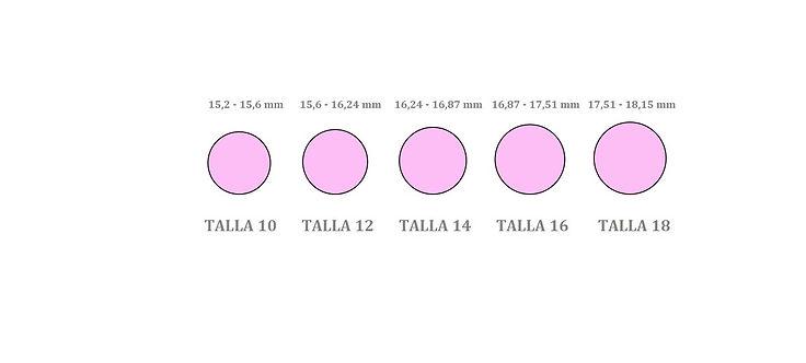 Talla anillos (2).jpg