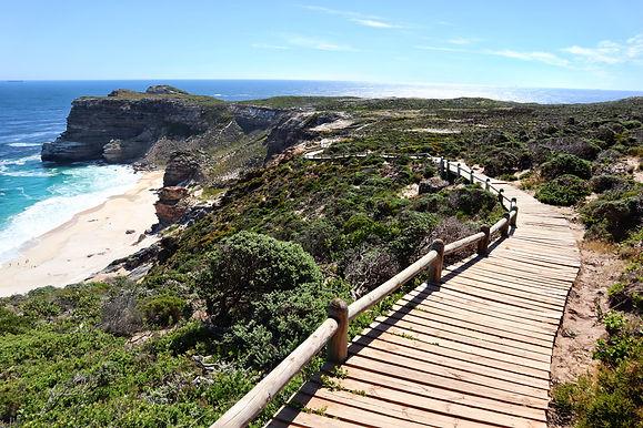 Diaz Beach Boardwalk.jpeg