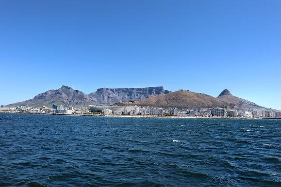 Table Mountain from ocean.jpeg