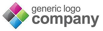 company logo 1.jpg