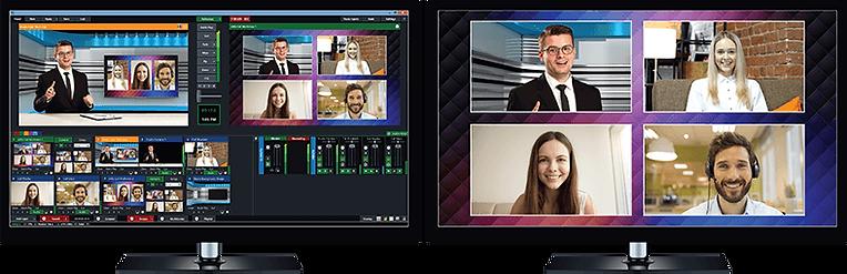 vmixcalldouble-monitors.png