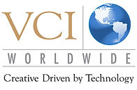 VCI+RECTANGLE+logo.jpg