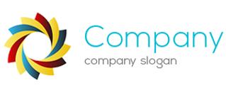 company 2.png