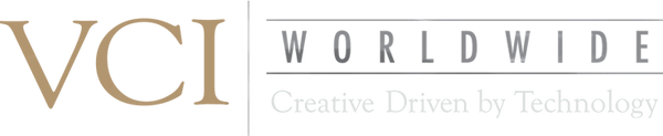 VCI Website logo for dark.png