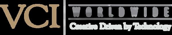VCI Website logo for dark.png