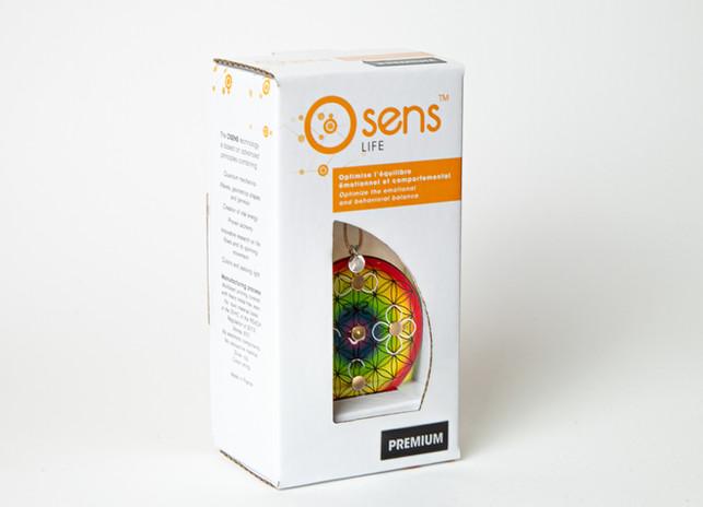 Osens - Medaillon Premium - Boites.jpg