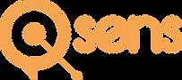 OSENS-Logo-2019.png